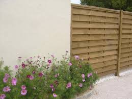 fence panel toppers home u0026 gardens geek