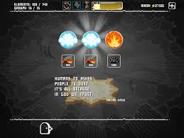 doodle god no combinations doodle god 8 bit mania blitz android apps on play