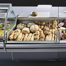 Refrigerated Cabinets Manufacturers Arneg Usa By Arneg