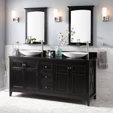 Bathroom Sink On Top Of Vanity Bathrooms Design Sink Vanity Top Sink Vanity Top