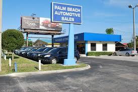 lexus service palm beach palm beach automotive sales used cars west palm beach fl dealer