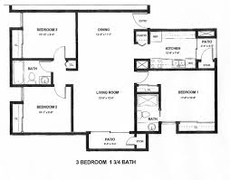 100 pebble creek floor plans floorplans pebblecreek nancy