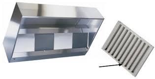 hotte de cuisine sans moteur hotte de cuisine sans moteur 2 lc97bb520 43 lzzy co