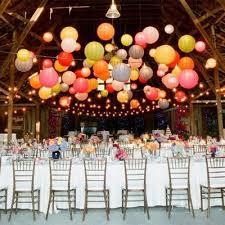 wedding backdrop ideas for reception hanging lanterns wedding decor wedding reception backdrop