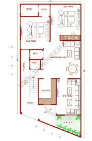 baby nursery house building maps house map design readymade