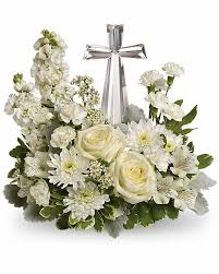 Traditional Funeral Flower - keirstead u0027s flowers and gifts a family tradition since 1925