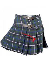 what is a tartan tartan kilt for ladies ladies mini skirt women utility kilts