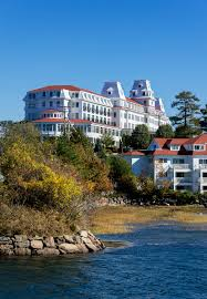 Most Beautiful Towns In America by The 46 Best Coastal Towns In America Best Beach Towns In The U S
