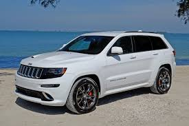 jeep grand cherokee trailhawk grey truth in advertising pt ii 2014 jeep grand cherokee srt times