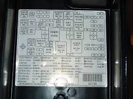 kia wiring diagram sportage 2008 2000 dodge caravan wiring