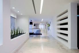 Pictures For Office Walls by Office Interior Wall Design Ideas Exquisite Wall Ideas Property
