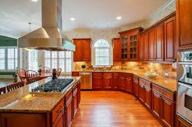 brick backsplashes for kitchens 47 brick kitchen design ideas tile backsplash accent walls