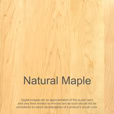 lovable natural maple nightstand natural maple nightstand