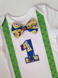 birthday onesie boy the 25 best 1st birthday onesie ideas on 1st birthday