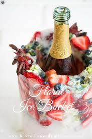 484 best best cocktail party ideas images on pinterest cocktail