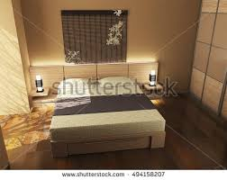 urban contemporary modern classic traditional hotel stock