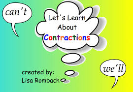 the best of teacher entrepreneurs free language arts lesson