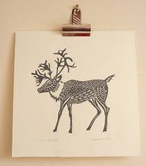 25 reindeer drawing ideas christmas doodles