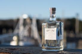 south hollow spirits launches dry line cape cod gin bevnet com