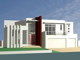 award winning house plans 2016