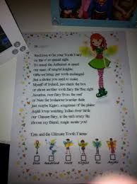 the twirling tooth fairy part 2 organized sahm