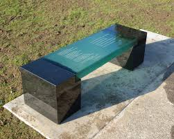 granite benches memorial benches granite quality decoration granite benches palquest
