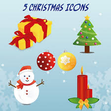 christmas free christmas vectors download