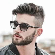 comeover haircut 4 timeless comb over hairstyles for men the idle man