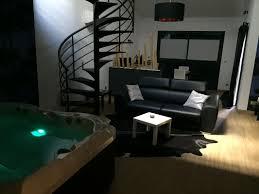weekend dans la chambre chambre amoureux chambre romantique sposobw na romantyczny