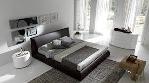 Bedroom Furniture Toronto Stores Modern Furniture Toronto Modern Furniture Brands Rossetto