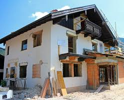 renovating your home seven tips to save money while renovating your home u2014 uganda today