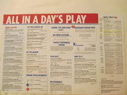 Carnival Sunshine Floor Plan by Travel Reviews U0026 Information Carnival Sunshine Cruise 7 Day
