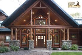 small portable log cabins incredible home design