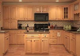 Kitchen Cabinet Pulls With Backplates by Kitchen Cabinet Pulls And Handles Best Kitchen Design