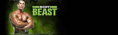 body beast workout body beast workout dvd bulk chest