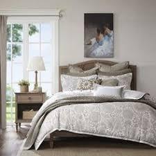 1000 Thread Count Comforter Sets Madison Park Signature 1000 Thread Count Embroidered Comforter Set