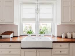 are cherry kitchen cabinets out of style new kitchen cabinets ideas