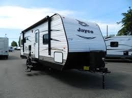 100 jay flight trailers floor plans for sale new 2018 jayco