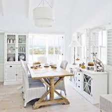 arredare sala da pranzo arredamento per sala da pranzo piccola fotogallery donnaclick