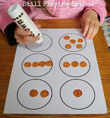 if you give a mouse a cookie counting activities still playing