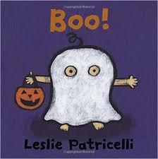 spirit halloween employment 10 halloween books to get your kids in the spooky spirit working