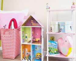 aufbewahrungsbox kinderzimmer aufbewahrung kinderzimmer kazanlegend info