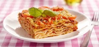 cuisine lasagne lasagna facts mobile cuisine