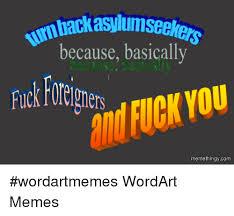Meme Word - 25 best memes about wordart and meme wordart and memes