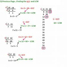 cobb ed math fraction basics and addition subtraction