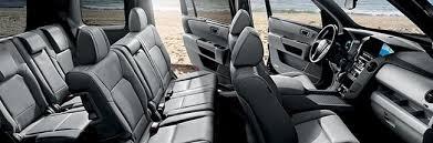 2015 honda pilot interior 2015 honda pilot car review honda for sale in greater vancouver