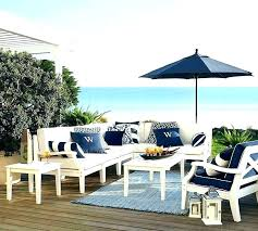 white outdoor table and chairs white outdoor furniture white outdoor furniture white outdoor