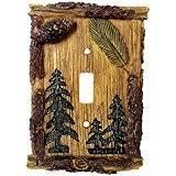 Blackforest Decor Amazon Com Black Forest Decor Home U0026 Kitchen