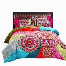 Cheap King Size Bedding Online Get Cheap Modern Quilt Aliexpress Com Alibaba Group