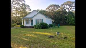 home for sale 2526 florida ave carrabelle fl 32322 century 21